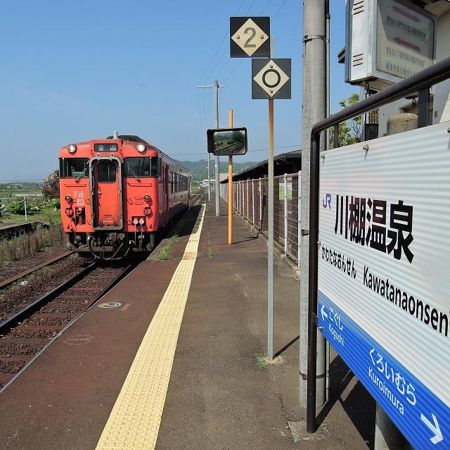 DSCN9848 (642).jpg